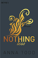 http://melllovesbooks.blogspot.co.at/2016/12/rezension-nothing-less-von-anna-todd.html