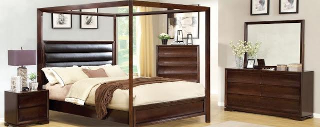 solid wood hawaiian bedroom furniture sets