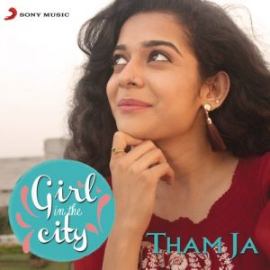 Tham Ja – Girl In The City (2016)
