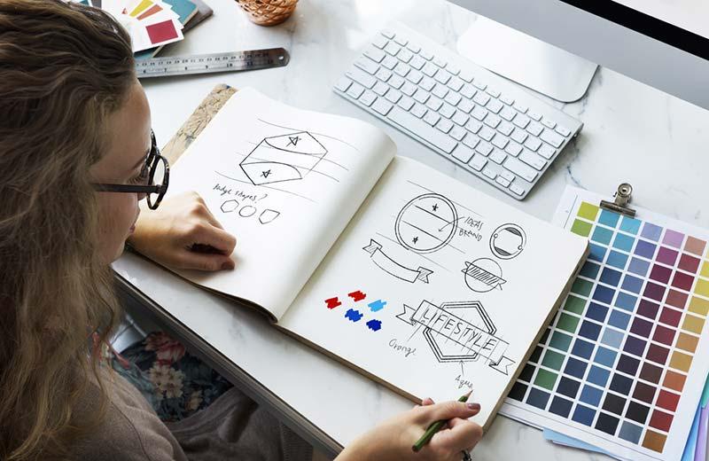 Logo Design Tips For Effective Communication
