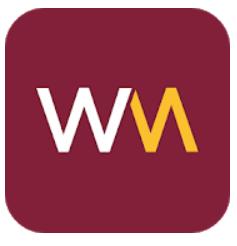 WingMatch - Date, Make Friends, Meet Up Mobile App