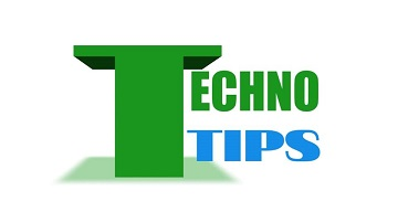 Techno Tips