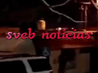 VIDEO Balaceras causan panico en Jarachina Norte de Reynosa Tamaulipas