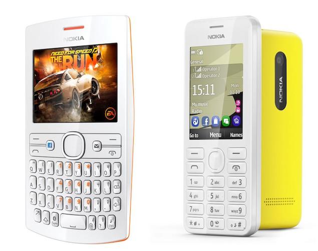 Nokia 216 keypad whatsapp download