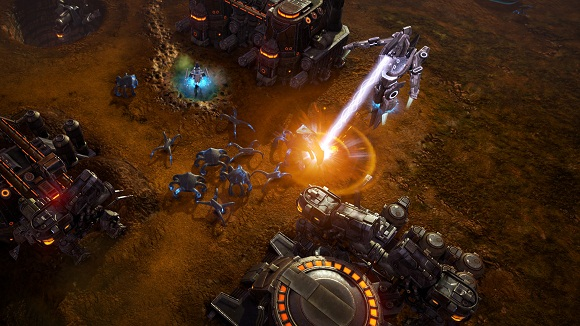 Grey Goo Definitive Edition-screenshot03-power-pcgames.blogspot.co.id
