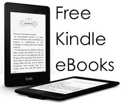 How To Remove The eBook Downloading Problem In Your Amazon
