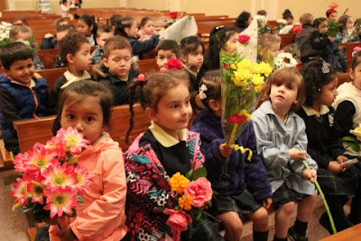 https://boscosinfantil.blogspot.com/2018/05/fiestas-maria-auxiliadora-infantil-2018.html