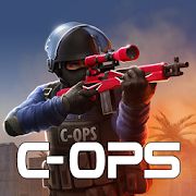 critical-ops-apk