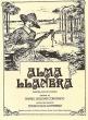 Historia del Alma Llanera