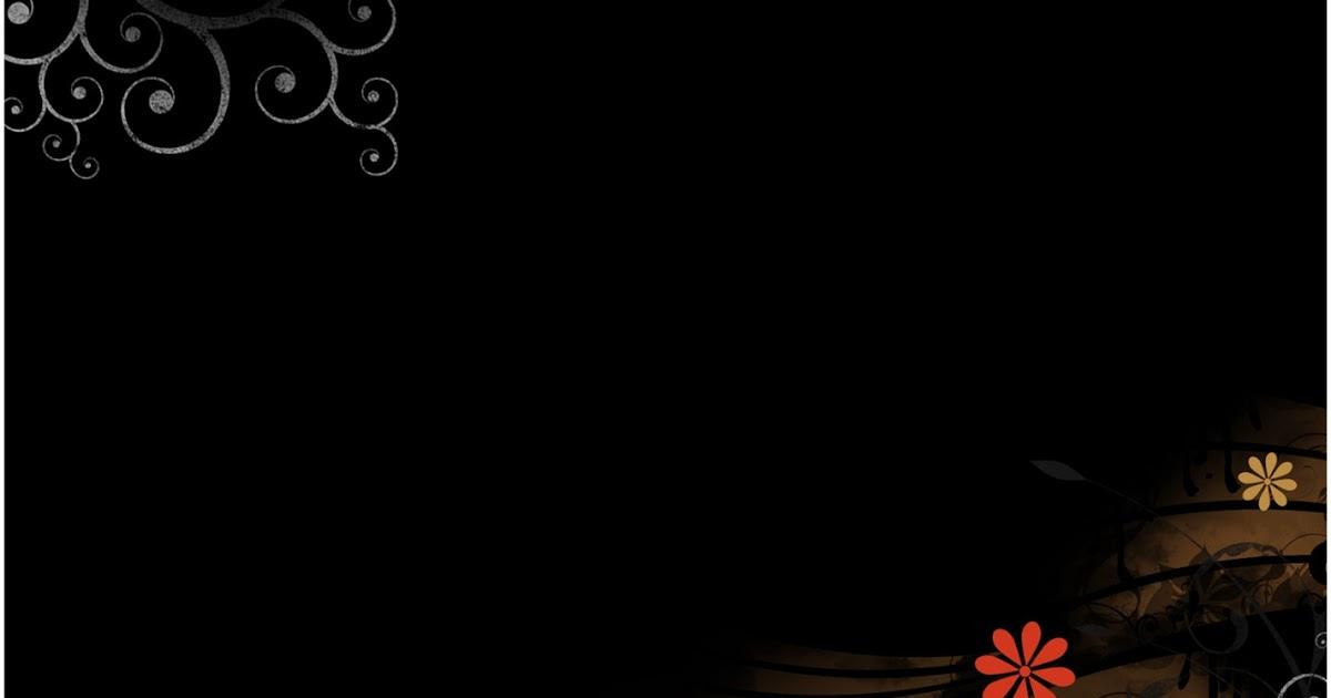 Desktop Animated Wallpaper for Mac - photo#34