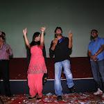 Prema Kavali Telugu Movie Success Tour Stills