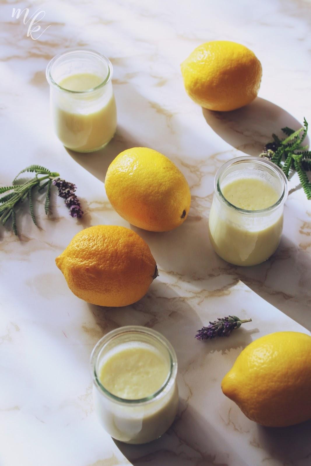 petit-suisse-limon