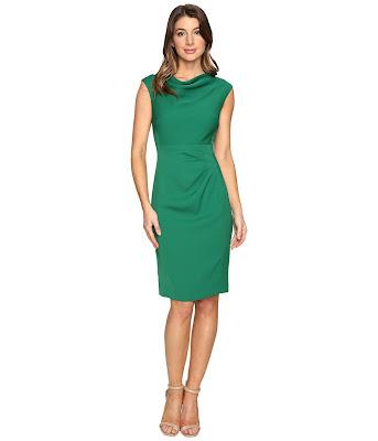 alternativas de Vestidos de Moda para la Oficina