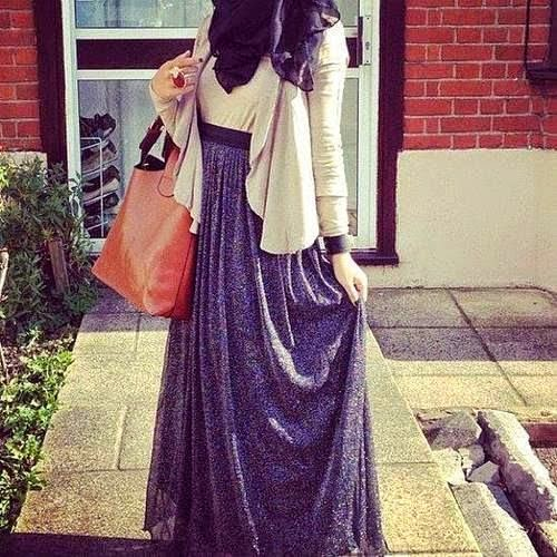 image-robe-hijab-modernefashion