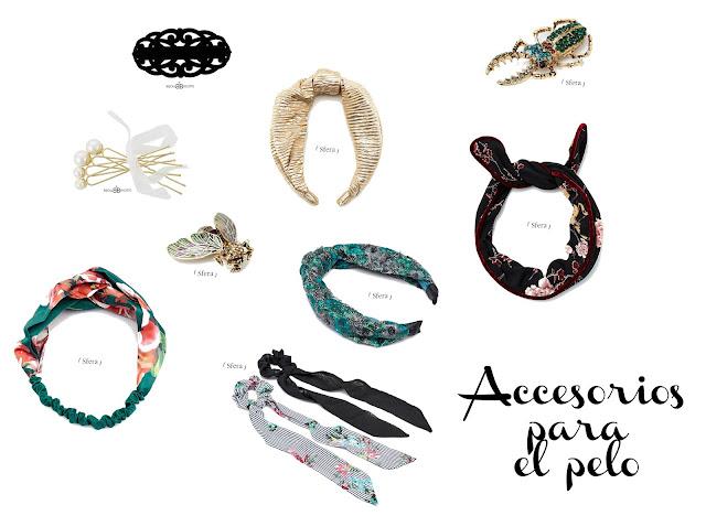 accesorios-pelo-primavera-2018