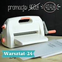 https://www.warsztat-24.pl/pl/p/MASZYNA-TNACO-WYTLACZAJACA-A4-DP-Craft/972