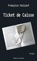 http://exulire.blogspot.fr/2016/12/ticket-de-caisse-francoise-vielzeuf.html