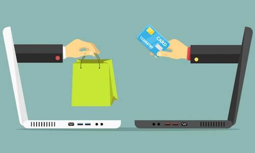 Consejos Para Crear Un Negocio Electrónico