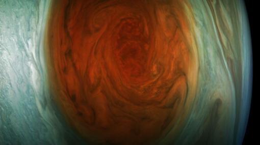 La Gran Mancha Roja de Júpiter, como nunca se había visto PIA21773_hires-kj9C--510x286%2540abc