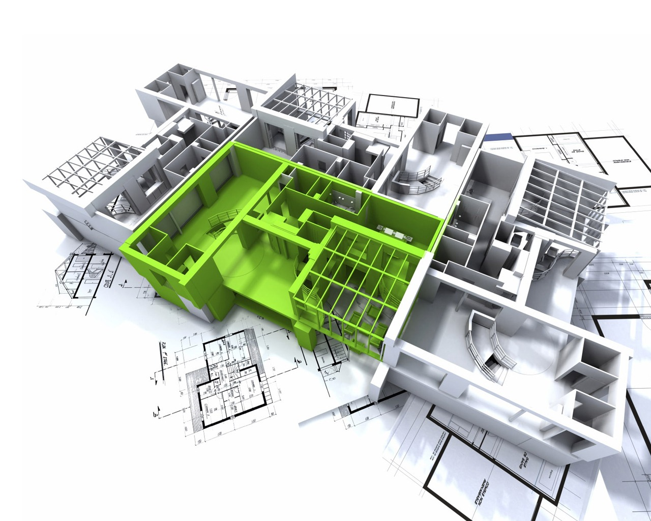 Best Civil Engineering Working Models For Project Design