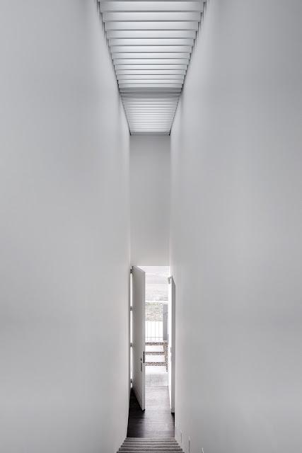 Leuchtend grau interior magazin celebrating soft for Die innenarchitektin