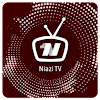 Niazi TV Latest Version 8.0 2019 Download Free Apk | Niazi Sports TV