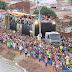 Tulio Lemos afirma que Macau poderá ter Carnaval de rua, mas sem dinheiro da prefeitura