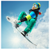 Snowboard Party: Aspen Game Tips, Tricks & Cheat Code