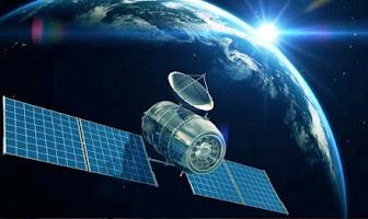 Fakta Persaingan Satelit di Asia Tenggara – Indonesia di Posisi Teratas
