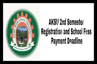 Image for AKSU Logo