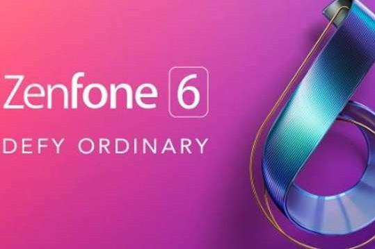 ASUS-ZenFone-6-will-launch-tomorrow