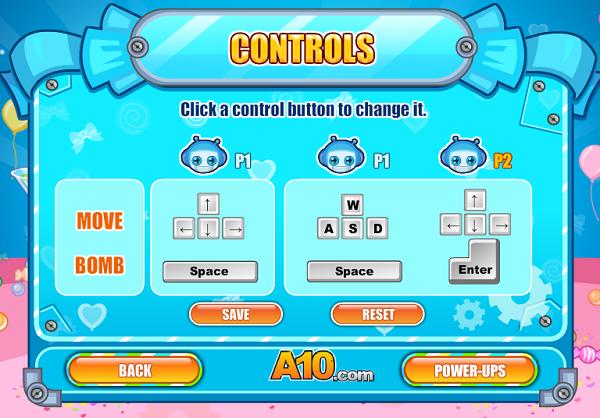 Trò chơi Game Đặt Boom It 5 online - chơi nhanh cực vui và hấp dẫn b