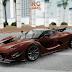 [Veículo]  Ferrari FXX-K EVO
