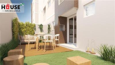 Oportunidade para você que planeja comprar um Apartamento Novo!