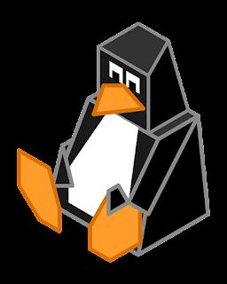Linux Mint 18 Sarah Dirilis