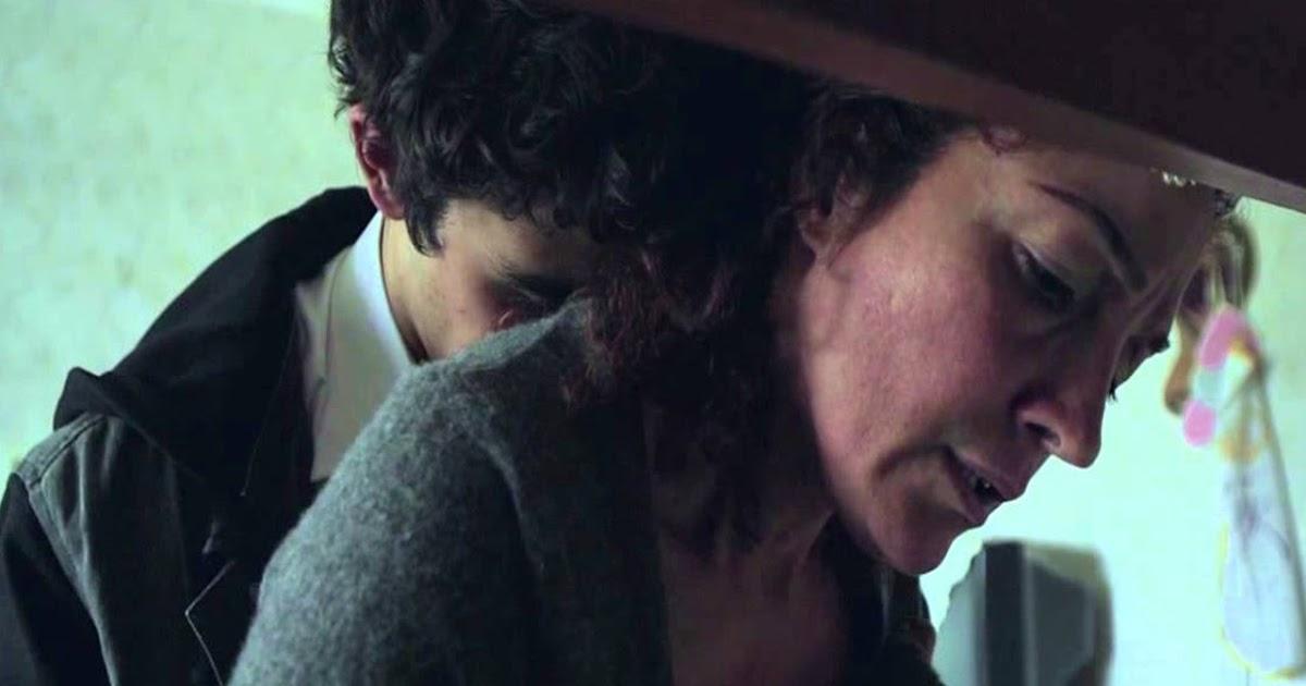 Μητέρα γιος πρωκτικό σεξ βίντεο