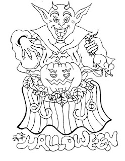 halloween-coloring-pages-christian