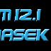 CM12.1 Temasek´s by Favio Rdz v3