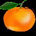 Os Nove Aspectos do Fruto do Espírito
