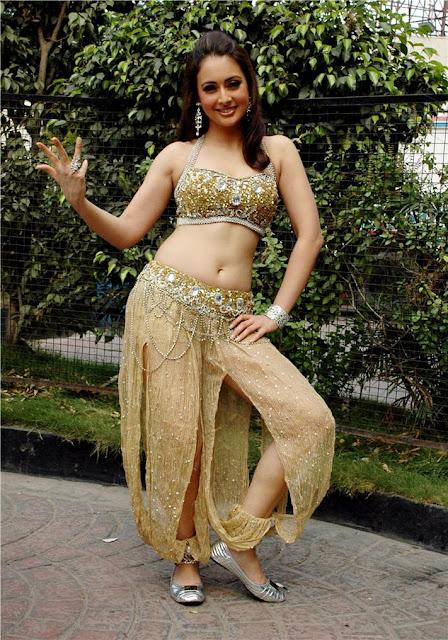 Pussy Panties Preeti Jhangiani  nudes (66 photo), Twitter, legs