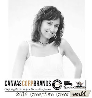 CanvasCorpBrands