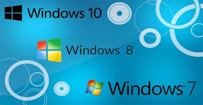 تحميل نسخ الويندوز واصدارت الاوفيس المختلفة براوبط مباشرة