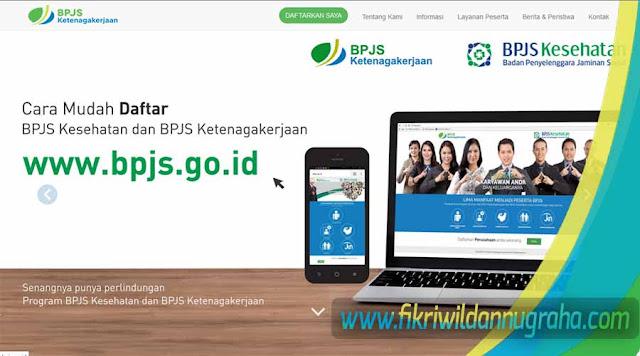 Pengalaman Mencairkan Saldo JHT BPJS Ketenagakerjaan Online
