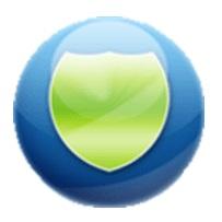 تنزيل برنامج كريستال سكيورتي لمكافحة الفيروسات