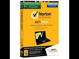 تحميل برنامج نورتون أنتي فيروس مجاناً norton antivirus للاندرويد الايفون وللكمبيوتر 2020 عربي كامل