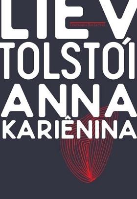 Anna Kariênina