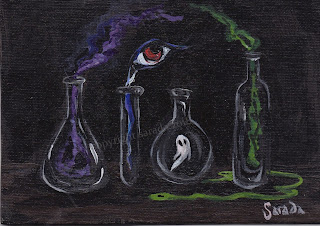https://www.etsy.com/listing/630597225/ghost-bottles-alchemist-workshop?ref=listing_published_alert