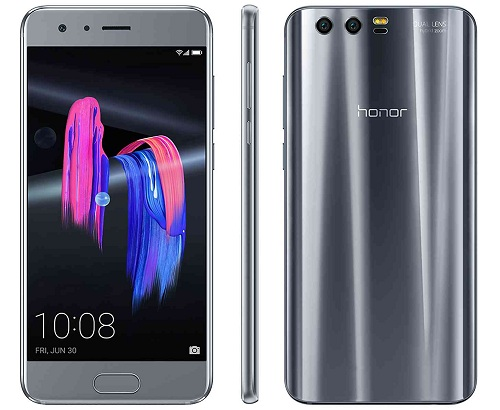 Huawei-Honor-9-officiall-now