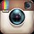 Instagram: canderson334