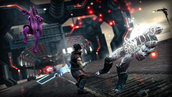 saints-row-iv-game-of-the-century-edition-pc-screenshot-www.ovagames.com-4